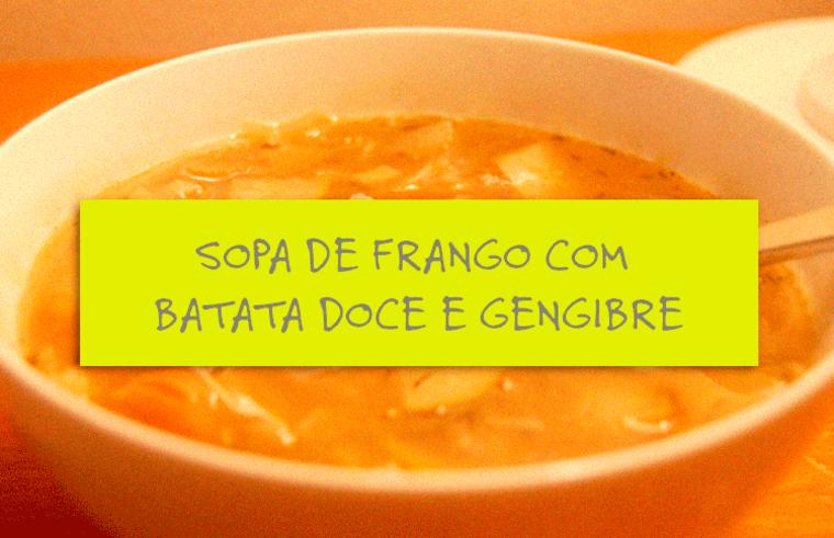 Granja Moreira - frango_batata_gengibre_lsq24i