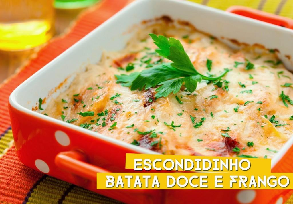 Granja Morereira - receita-escondidinho-batata-doce