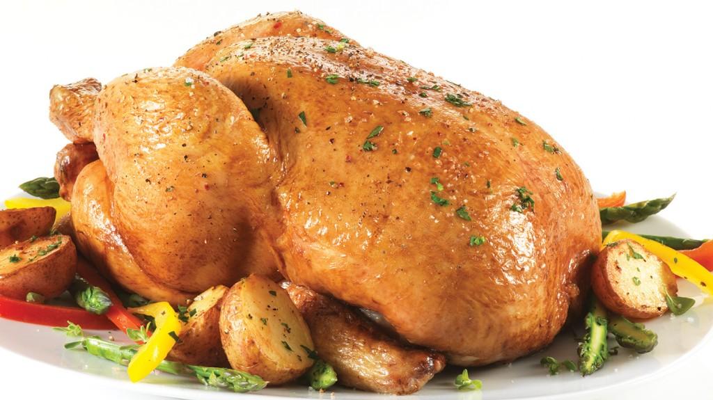 benefícios nutricionais do frango 2
