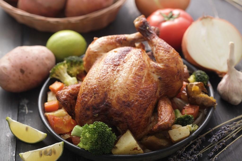 chicken-1536439_1280