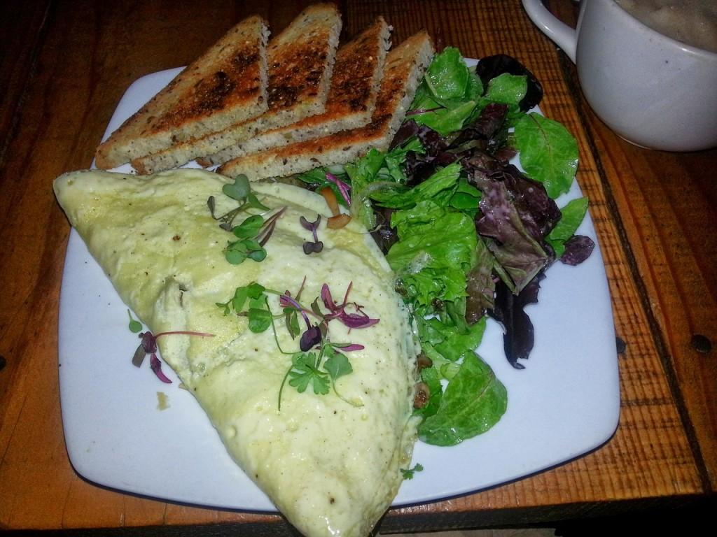 omelet-423065_1280